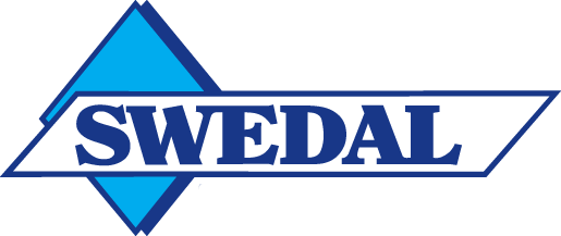 Swedal1